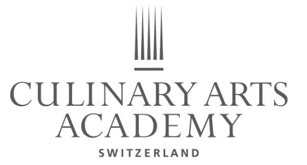 Кулинарная школа Culinary Arts Academy Switzerland