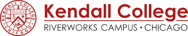 Kendall_College_logo