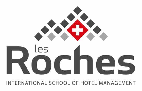 les_roches