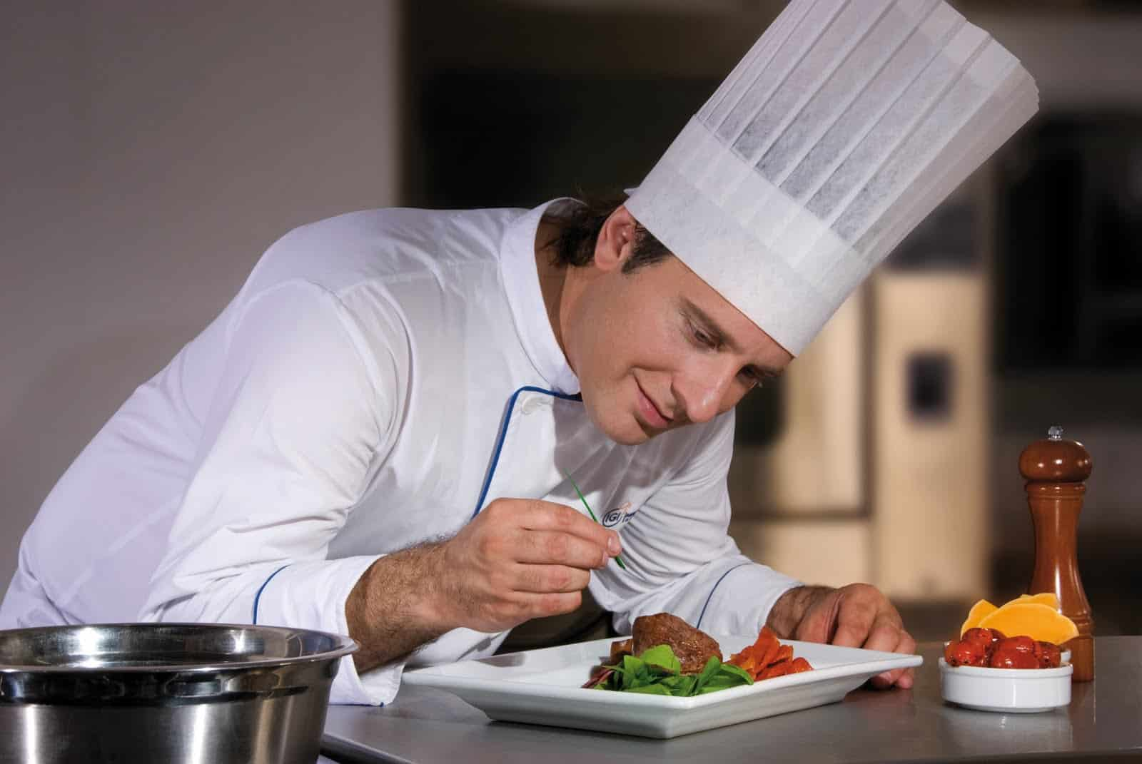 the chef View the chefs' warehouse, inc chef investment & stock information get the latest the chefs' warehouse, inc chef detailed stock quotes, stock data, real-time ecn, charts, stats and more.