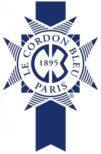 Школа кулинарии и кондитерского мастерства Le Cordon Bleu