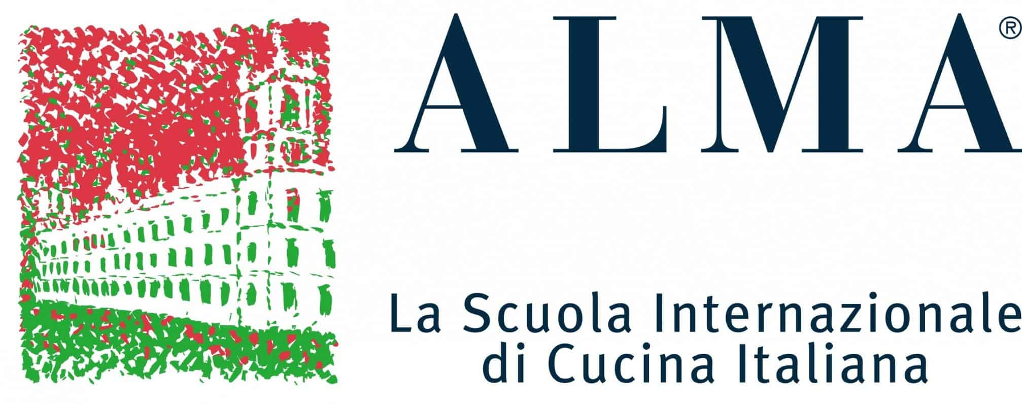ALMA – международная кулинарная школа