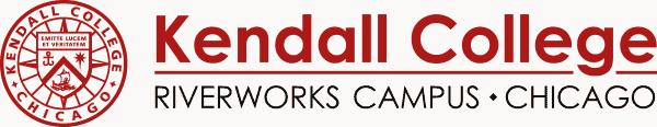Школа кулинарии и кондитерского мастерства Kendall College