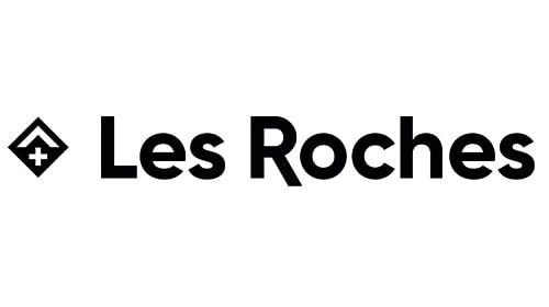 Школа гостеприимства и гостиничного бизнеса Les Roches
