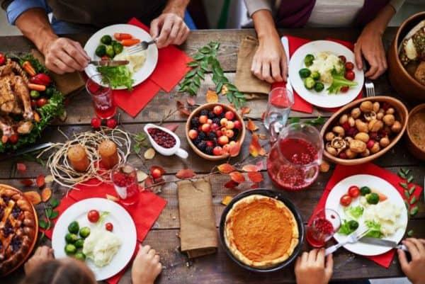 Отзыв об обучении в итальянской школе кулинарии