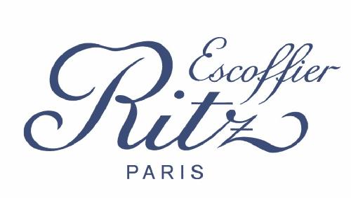 Ecole Ritz Escoffier